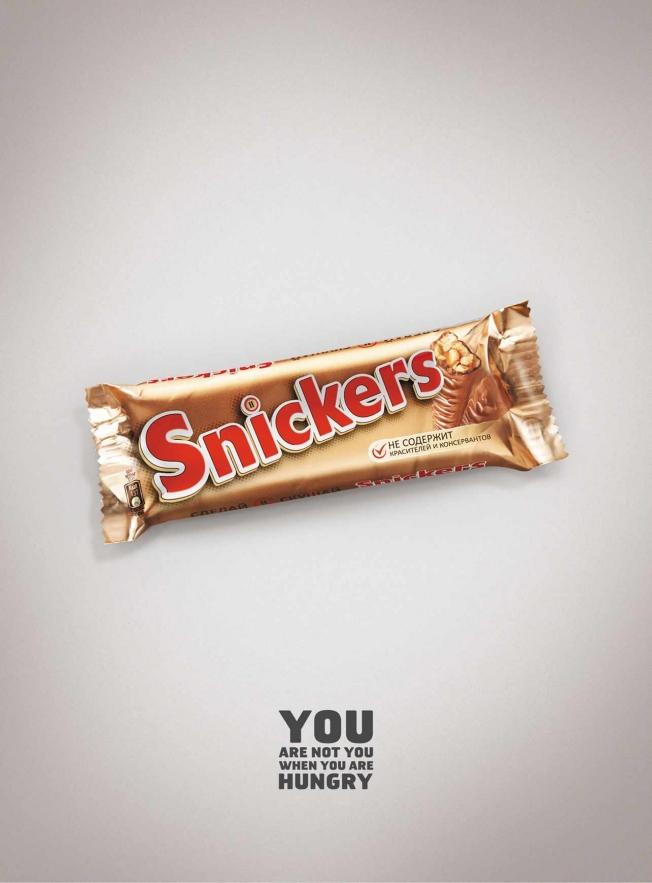 snickers-twix
