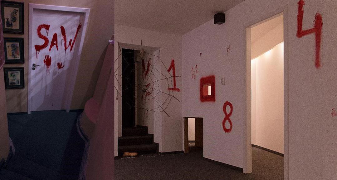 alpin_resort_escape_room