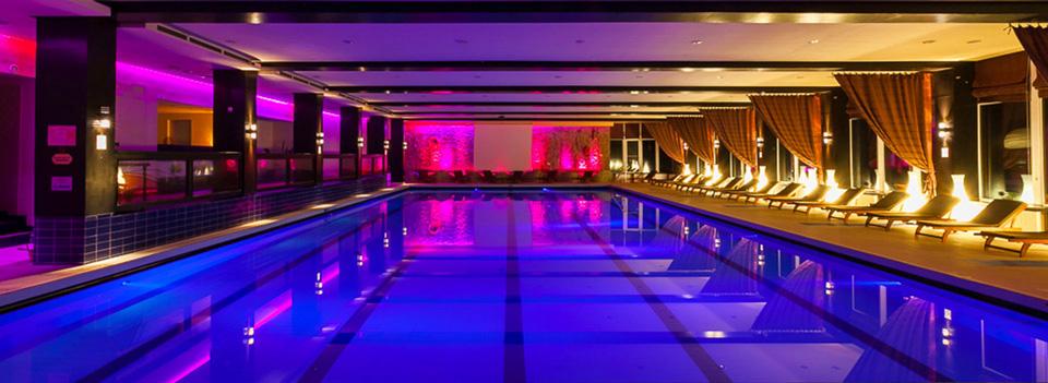 alpin_resort_piscina