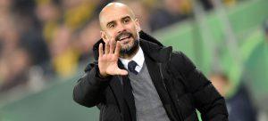 Steaua - Manchester City