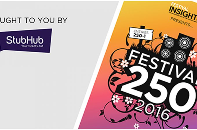 festivaluri 2016