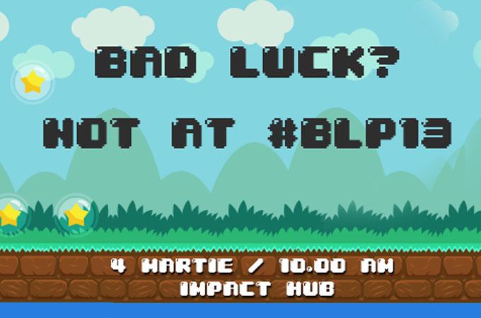 BLP13