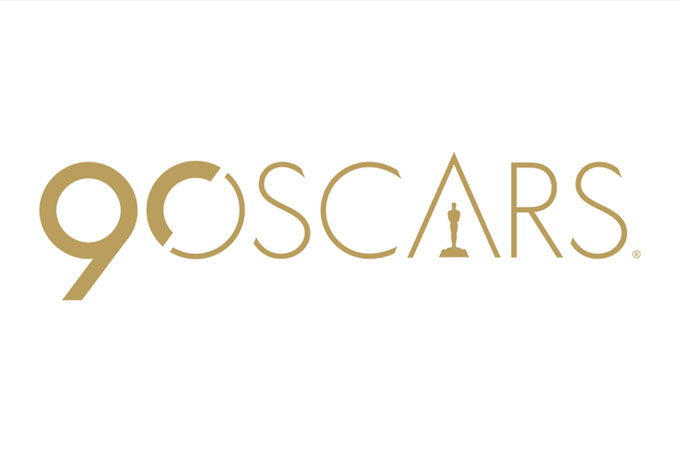 Oscaruri